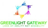Greenlight Gateway