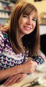 Sandra McNamee
